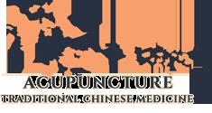 Acupuncture Treatment in Eugene, Oregon