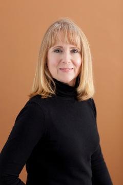 Acupuncturist: Heidi vonBrockdorff, MSTCM, Dipl. OM, L.Ac